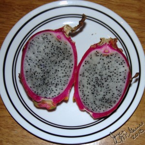 cutfruit